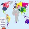 Sa invatam  geografie