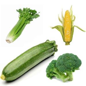 Test cu legume(3)