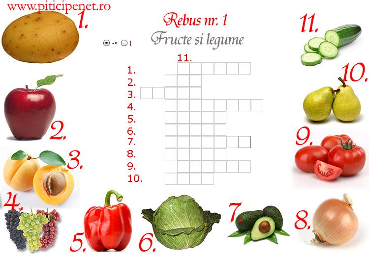 fructe_legume1