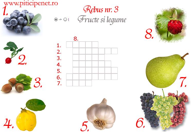fructe_legume3