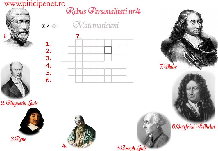 matematicieni